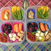 Springtime Lunches