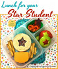 Star Student Lunches
