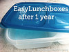 Durable EasyLunchboxes