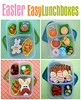Easter EasyLunchboxes