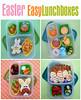 Easter EasyLunchboxes