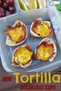 Tortilla Breakfast Cups