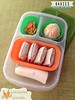 Bento for Babies