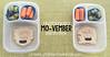 Movember EasyLunchboxes