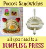 Dumpling Press