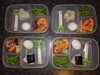 Quick and Easy Lunch Packing