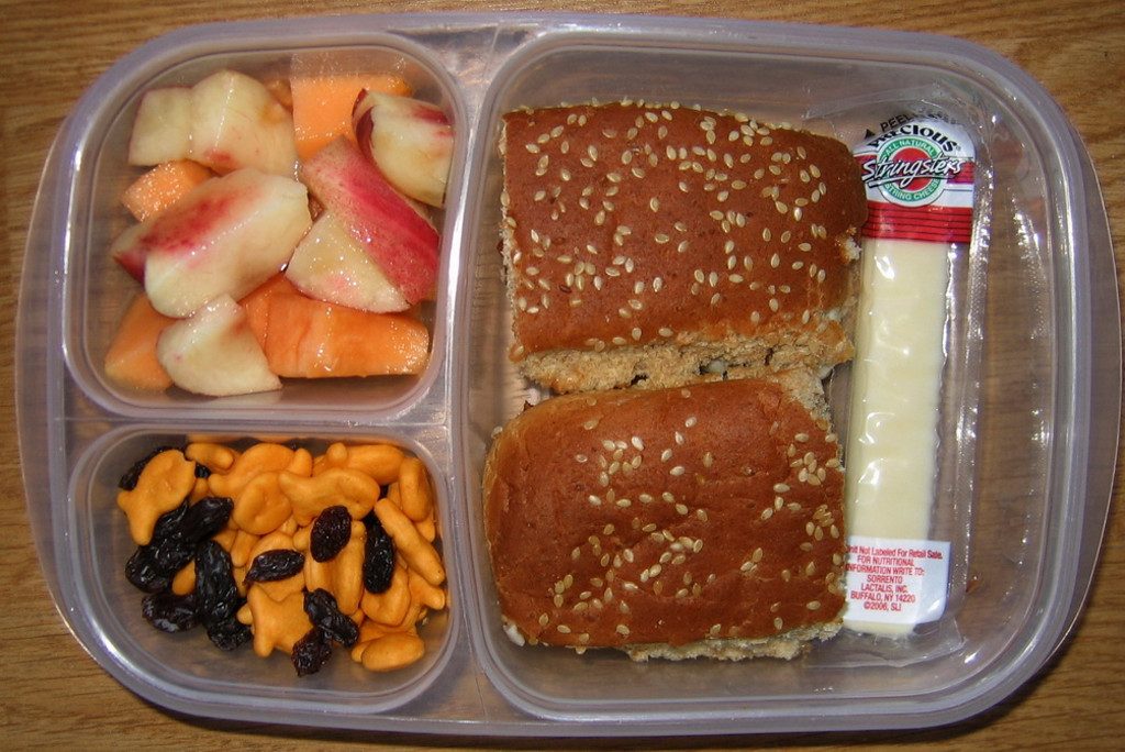 Yummy lunch ideas for packed lunch boxes easylunchboxes forumfinder Images