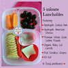 5-minute lunchables