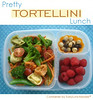 Tortellini for Lunch