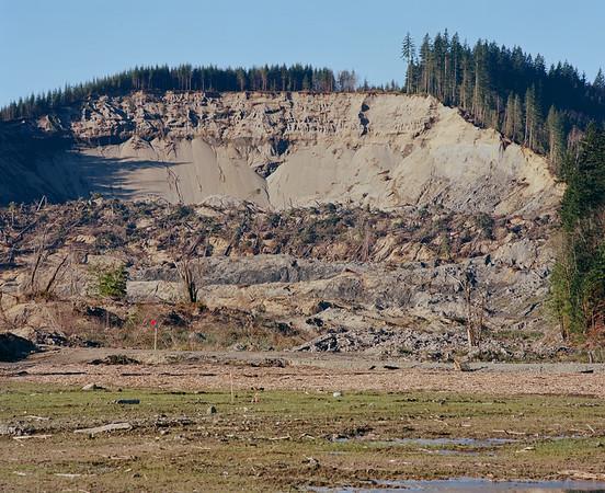 Oso Landslide