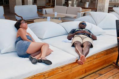 Punta Cana - Kendrick & Nepherterra Best 2015