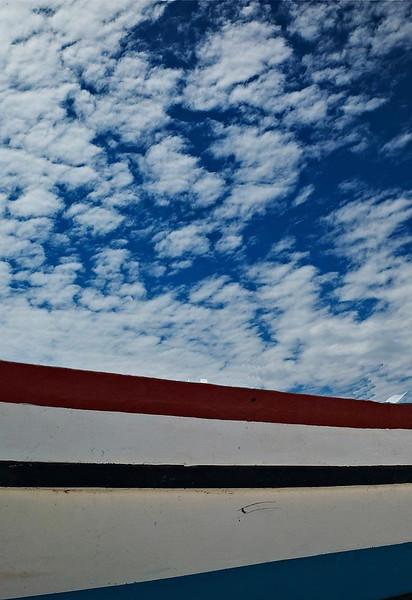 Xpu Ha 2008  Boat.jpg