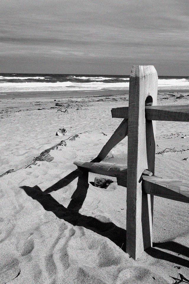 Cape Cod Spring 03