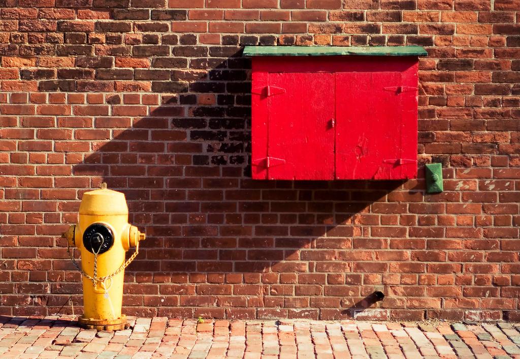 Hydrant.jpg