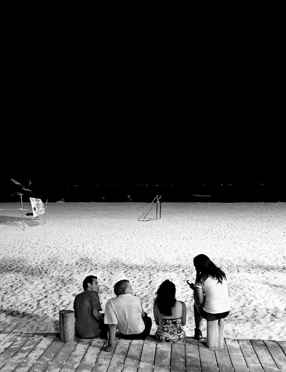 playa0810.jpg