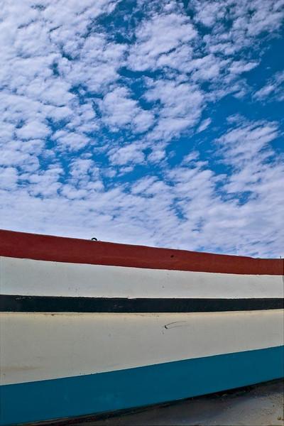 Boatprint copy.jpg