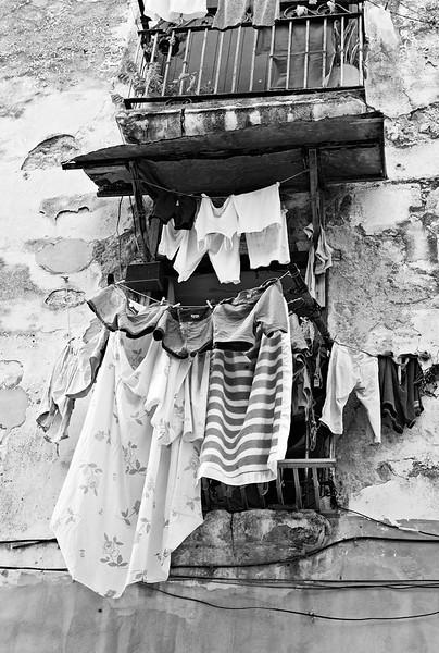 Laundry Havana 2008.jpg