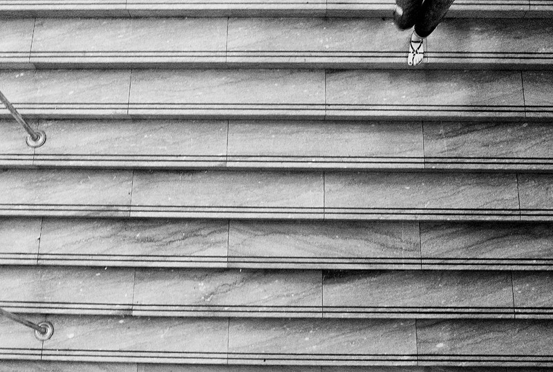 NYCsteps.jpg