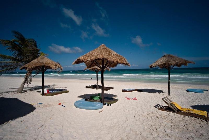 Tulum beach.jpg