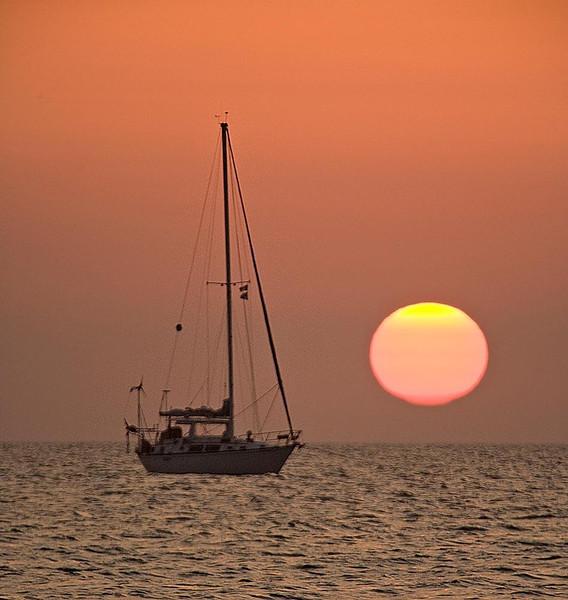 Sunset Holbox May 2008.jpg