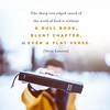 Steve Lawson on Scripture
