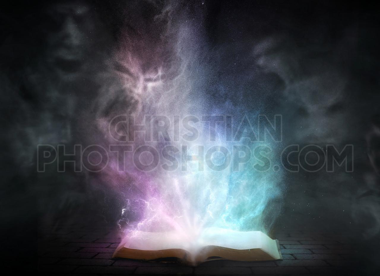 Demons and Bible