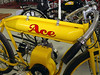 Ace Motorbike