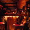 Midnight Haunts - Manhattan