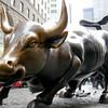 Wall Street Wildlife