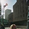 Ground Zero - 2001