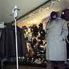 Formal Wear (Ground Zero, 2001)