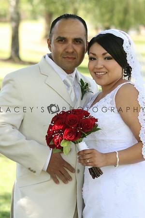 The Big Day - Weddings