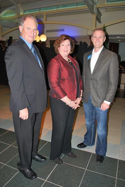 Randy and Karen Parker_Ben McLintock (1)