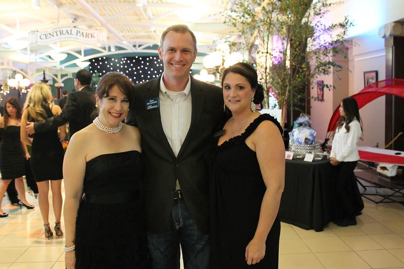 Kelly Zega, Ben McLintock, Sara Hungate (1)