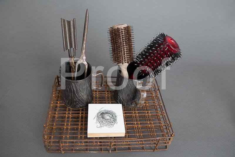 The-Bird-Nest-Vintage-Tools-9142