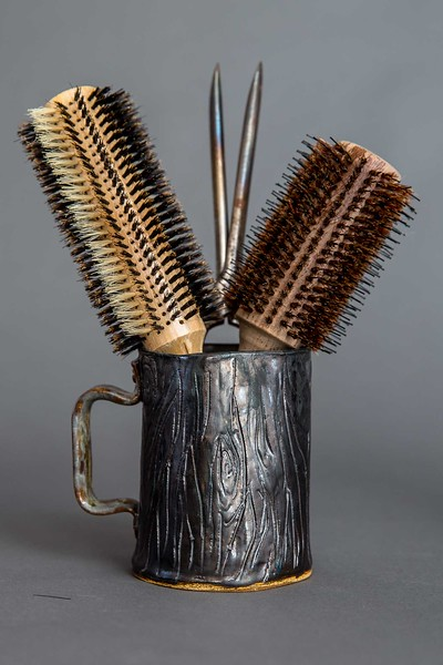 The-Bird-Nest-Vintage-Hair-Styling-Tools-9165
