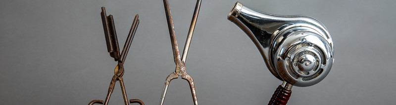 The-Bird-Nest-Vintage-Hair-Styling-Tools-9137-2