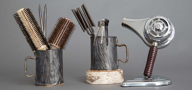 The-Bird-Nest-Vintage-Hair-Styling-Tools-9161