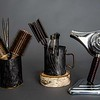 The-Bird-Nest-Vintage-Hair-Styling-Tools-9159