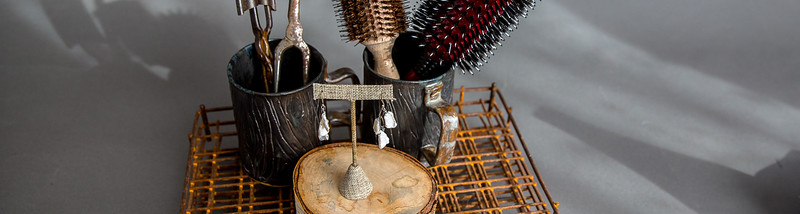 The-Bird-Nest-Vintage-Hair-Styling-Tools-9149-2