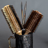 The-Bird-Nest-Vintage-Hair-Styling-Tools-9163