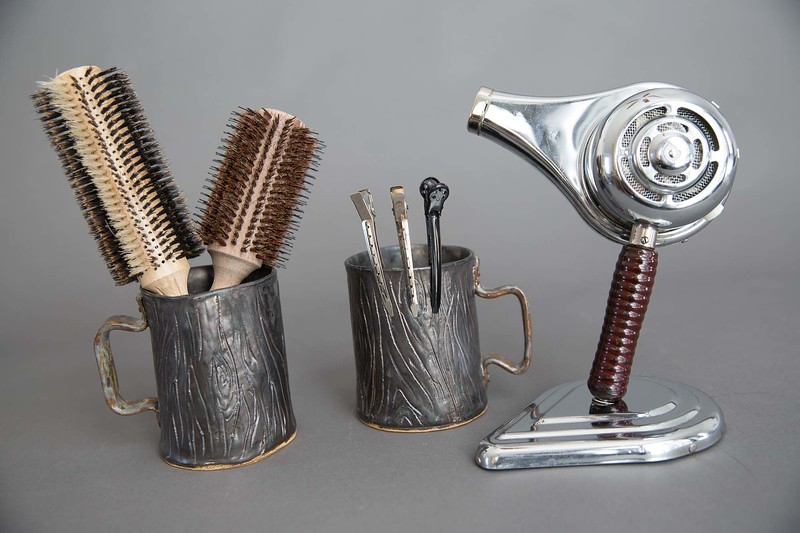 The-Bird-Nest-Vintage-Hair-Styling-Tools-9156