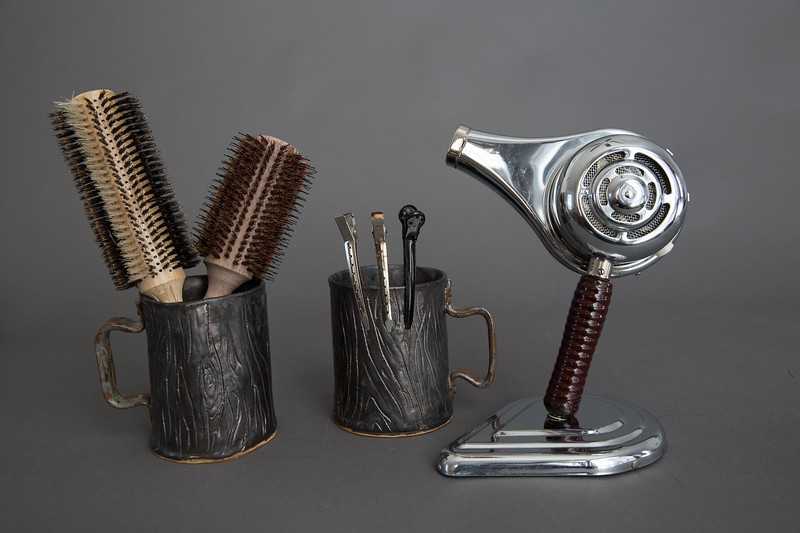 The-Bird-Nest-Vintage-Hair-Styling-Tools-9158