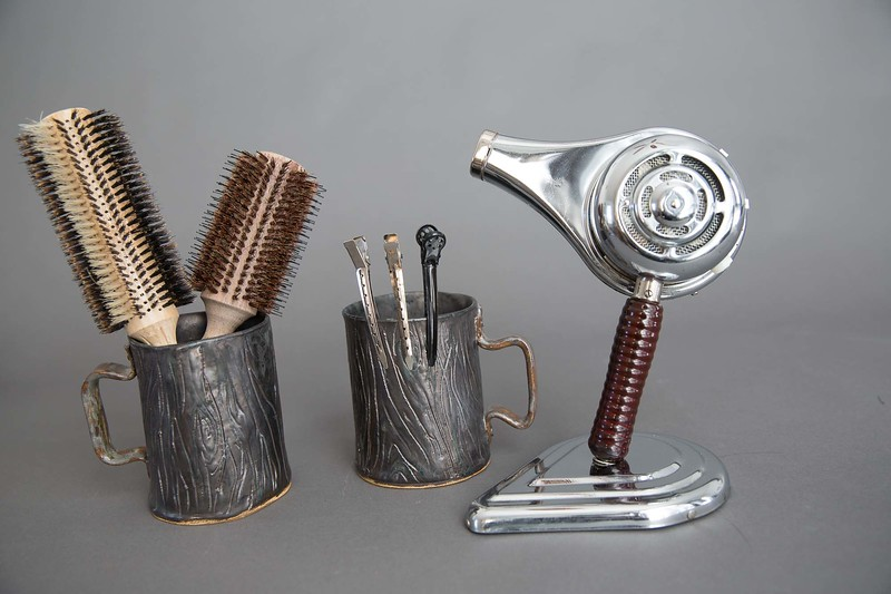 The-Bird-Nest-Vintage-Hair-Styling-Tools-9157