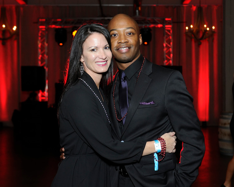 """0304-The-Black-Party-Jerry-and-Lois-Photography-2016 (print).jpg<br /> <br /> The Black Party   The Foundry   Feb 13, 2016<br /> <br /> © Jerry and Lois Photography<br /> All rights reserved <br /> <a href=""""http://www.jerryandlois.com"""">http://www.jerryandlois.com</a>"""