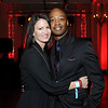 """0304-The-Black-Party-Jerry-and-Lois-Photography-2016 (print).jpg<br /> <br /> The Black Party 