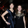 """0234-The-Black-Party-Jerry-and-Lois-Photography-2016 (print).jpg<br /> <br /> The Black Party 