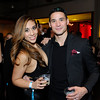 """0296-The-Black-Party-Jerry-and-Lois-Photography-2016 (print).jpg<br /> <br /> The Black Party 
