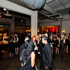 """0293-The-Black-Party-Jerry-and-Lois-Photography-2016 (print).jpg<br /> <br /> The Black Party 