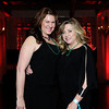 """0253-The-Black-Party-Jerry-and-Lois-Photography-2016 (print).jpg<br /> <br /> The Black Party 